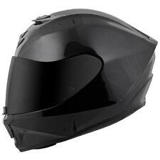 Scorpion EXO-R420 Solid Helmet