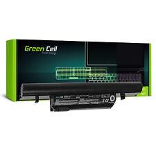Batería para Ordenador Toshiba Satellite R850 PRO R850 Tecra R850 4400mAh
