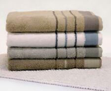 Onkaparinga Luxury Cotton Bath Towels | Luxury Bathroom Range | 100% Cotton