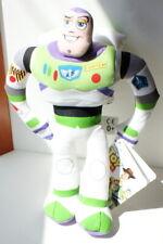 Toy Story 4 - Surtido 20.3cm/25.4cm Peluche en Cdu- Woody, Buzz , Jess