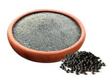 Pure Ceylon Pepper Powder