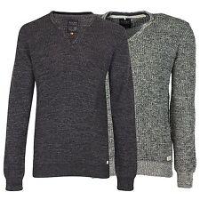 Pullover & Strick Henleys günstig kaufen | eBay