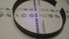 Tolerance Rings  HV  AN  BN  SV for bearings: -  shafts and housings