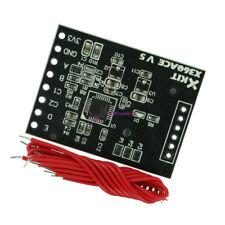X360ACE V5 Support all Corona &Falcon X360Run Glitcher Board Crystal For XBOX360