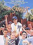 The Sandlot DVD, Denis Leary, Victor DiMattia, Shane Obedzinski, Grant Gelt, Bra