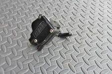 Banshee Blaster thumb throttle assembly + lever OEM stock YAMAHA fits 1987-2006