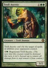 Troll ascetic | nm | planeswalkers cubiertas | Magic mtg