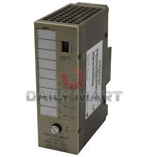 New in Box Siemens 6ES5 464-8MD11 Simatic S5 Analog Input Module 4I +/-20MA ISO