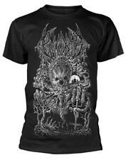 Bloodbath 'Morbid' T-Shirt - NEW & OFFICIAL!