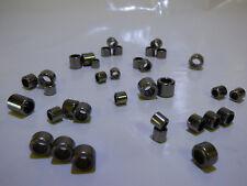 Nadelhülse , Nadellager , Nadelbüchse ,  HK 0608  6 x 10 x 8  mm  DIN 618 -1 neu