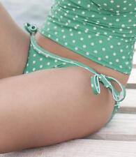 Panache St Ives Swimwear Bikini tie side Pant SW0337