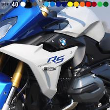 BMW R1200 RS - Vinyls Decals / Stickers - BMW R 1200 RS  Bike Pannier 2319-1219