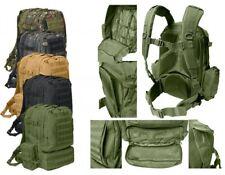 Brandit Rucksack 3-Day-Backpack Outdoorrucksack Trekkingrucksack Bag Bundeswehr