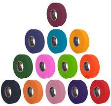 Renfrew Hockey Cloth Tape - Lot of 4