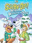 Scooby-Doo - Winter Wonder dog (DVD, 2002)