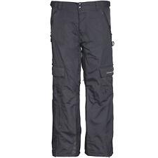 0d5ab3ee17657 Cox Swain Herren Ski- Snowboardhose Ice Limited