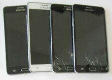 T-Mobile / Metro PCS / Unlocked Samsung Galaxy ON5 G550T 4G LTE Smart Cell Phone