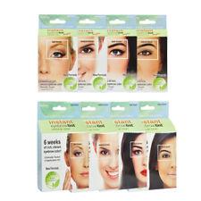 Godefroy Instant Eyebrow Tint Botanical Single Application Kit