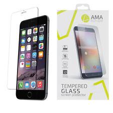 Display Folie für iPhone 5 iPhone 6 iPhone7 iPhone7 plus Schutzfolie 9H Glas