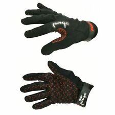 Fox Rage Predator Gloves