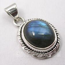 925 Sterling Silber ! Antike Art Anhänger, Großhandelspreis Damenschmuck NEU