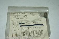 Mercedes commercial de nombreux modèles de ceintures de sécurité pour taxi vis (2) 0039903701