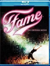 Fame:  The Original Movie [Blu-ray] Blu-ray