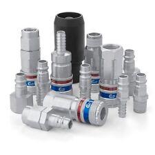 CEJN Druckluft Sicherheitskupplung eSafe Typ 320 Druckluftkupplung Pneumatik