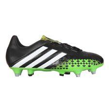 Adidas - PREDATOR ABSOLADO LZ TRX SG - SCARPA DA CALCIO  - art.  Q21713