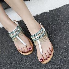 Sandali eleganti bassi infradito colorati  leggeri comodi simil pelle  9929