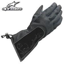 Alpinestars Messenger Stella Motorbike Motorcycle Racing Travel Gloves Outdoors