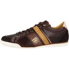 Men'S pantofola d'oro Scarpe Da Ginnastica Scuro SAVIO AFTER