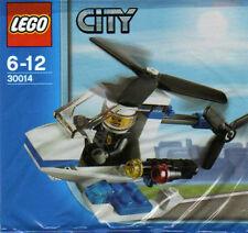 LEGO promo polybag Pacchetto Borsa scegliere Star Wars Batman Città Ninjago Set