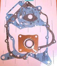 Dichtsatz Dichtungssatz Honda MB 5 , MT 5 ,50 kompl. Gasket Set Motor Kupplung