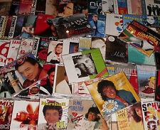 Tedesco MAXI canzonette cd 's (raccolta Bundle) per la stessa scegliere a spese di spedizione una sola volta