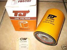 Filtro de aceite de calidad-se adapta a: CITROEN CX & Mazda RX2 RX3 RX4 RX7 Rotary (1971-92)