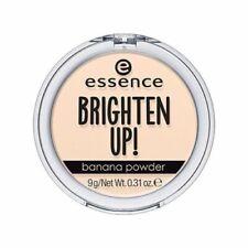 Essence Brighten Up Banana Powder 10