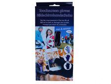 Touchscreen Handschuhe für Smartphones und Tablet /Bildschirmhandschuhe
