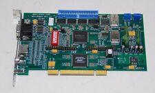 Epson LCD PCI Development card S5U13806B00C  for SED1386F Chip