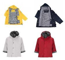 Regenjacke Regencoat Friesennerz Outdoor 8-16 Jahre, Teenies, viele Farben