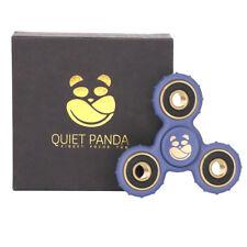 Fidget Spinner Elegantly Designed Best Holiday Toy Prime Titanium Bearings