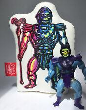 Squelettor-Masters of the Universe MOTU main écran Imprimé Designer/Art toy