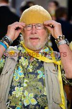 Bill Oddie (3), Writer, TV Presenter, Picture, Poster, All sizes
