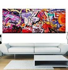 Papier peint panoramique tag 3632 Art déco Stickers