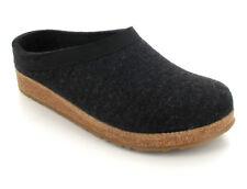 Pantofole Uomo HAFLINGER Grizzly Torben