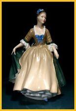 Royal Doulton Figurine - Elegance - HN 2264 - HN2264 - 1st Quality