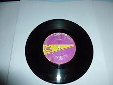 "RICK JAMES - Glow - Deleted 1985 UK RCA label vinyl 7"" single"