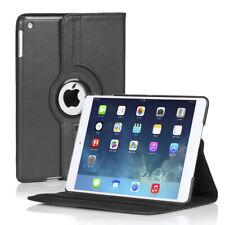 360 case cover iPad 6 5 4 3 2 Air PRO 9.7 10.5 12.9 Mini 1 2 3 4 5th 6th Gen