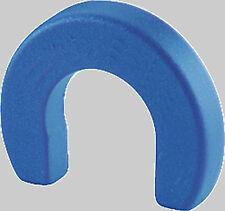 TECTITE steckfitting smontaggio clip dimensioni 12mm-28mm recante elezione