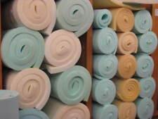 Plaque de mousse Polyéther tapissier haute densité  rembourrage canapé et chaise